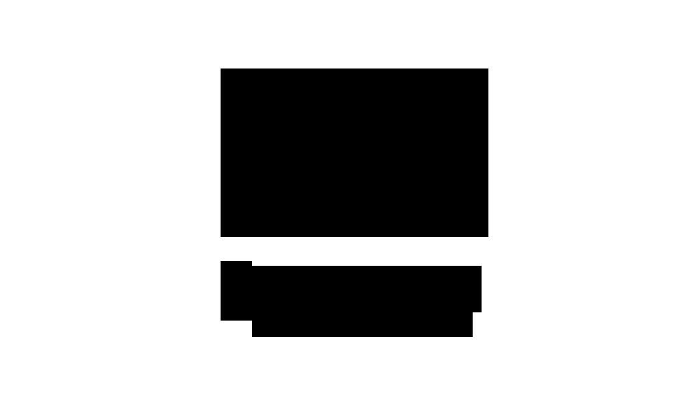 学園坂タウンキッチン