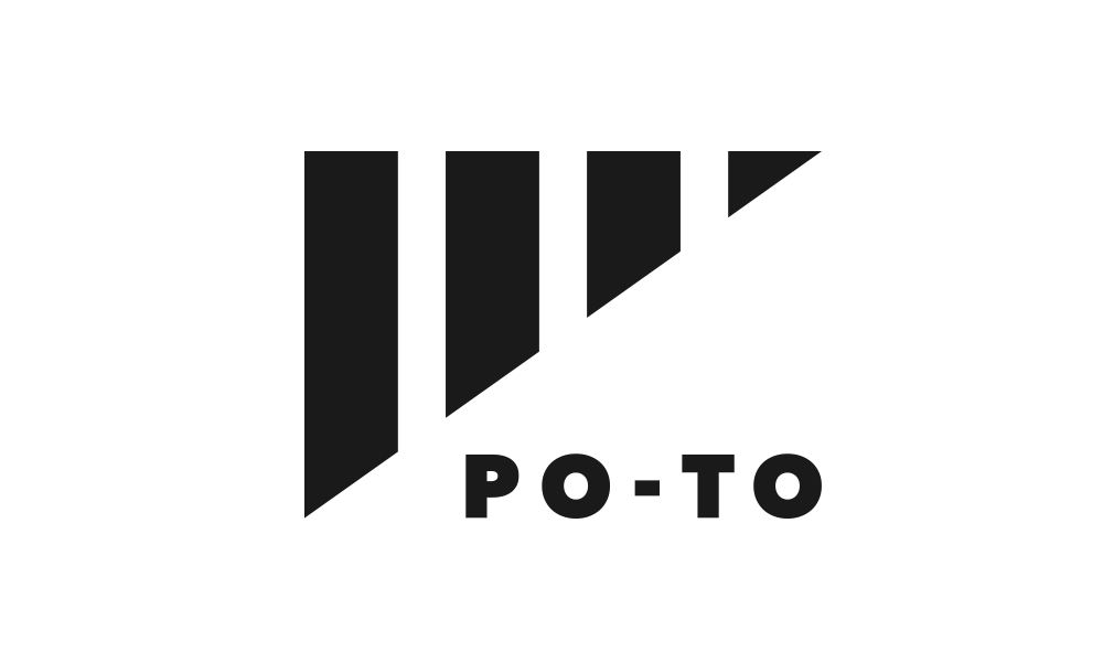 PO-TO