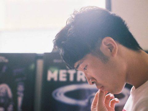 山本 修太郎