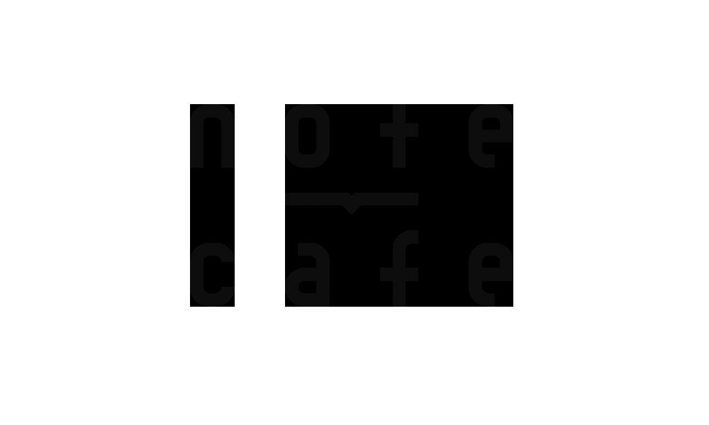 東京学芸大学図書館カフェ note cafe