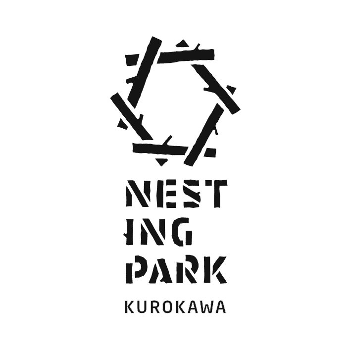 NESTING PARK KUROKAWA