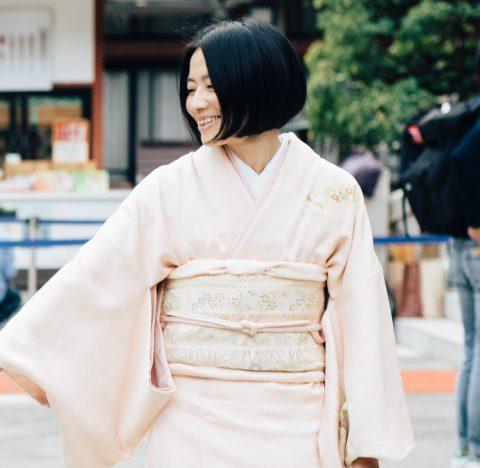 平田 佳子